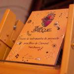 thumb-ta-no-batuque-lancamento-livro-foto-004