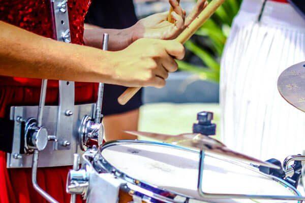 thumb-pg-instrumentista-caixa