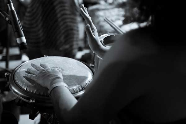 thumb-pg-instrumentista-timbal
